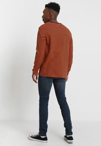 Cheap Monday - TIGHT - Jeans Skinny Fit - pure blue - 2