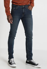 Cheap Monday - TIGHT - Jeans Skinny Fit - pure blue - 0