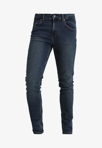 Cheap Monday - TIGHT - Jeans Skinny Fit - pure blue - 4