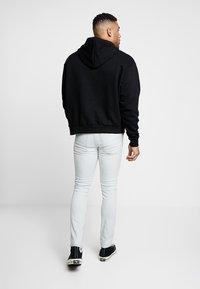 Cheap Monday - Jeans slim fit - off blue - 2