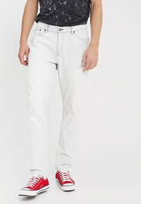 Cheap Monday - SONIC - Jeans slim fit - off blue - 0