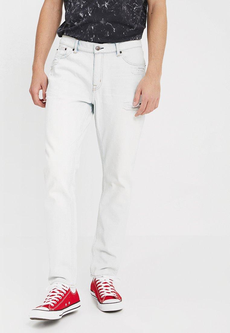Cheap Monday - SONIC - Jeans slim fit - off blue