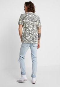 Cheap Monday - TIGHT - Jeans slim fit - air blue - 2