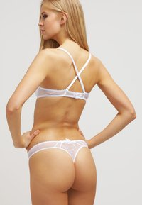 Passionata - WHITE NIGHTS  - Thong - white - 2