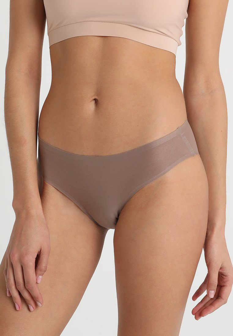 Chantelle - SOFTSTRETCH - Slip - cappuccino