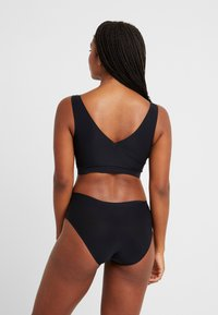 Chantelle - SOFTSTRETCH CUPS - Top - black - 2