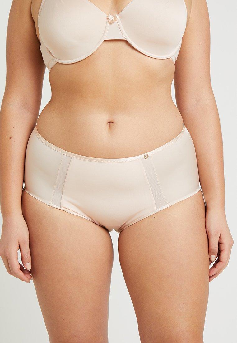 Chantelle - MAGNIFIQUE SEXY - Underbukse - peau rosé