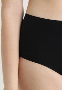 Chantelle - PLUS SOFTSTRETCH - Shapewear - black - 4