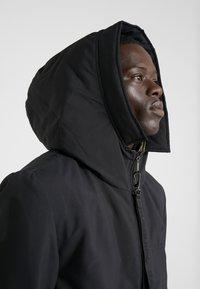 Raeburn - Veste d'hiver - black - 4