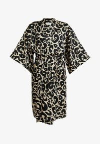 Chalmers - MARGAUX ROBE - Dressing gown - tan - 4