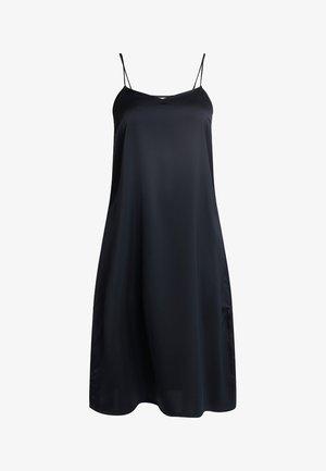 JESS NIGHTIE - Camicia da notte - black