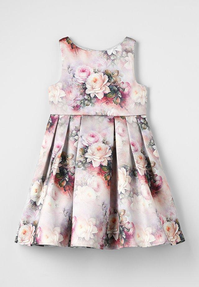 GIRLS AUBRIE DRESS - Cocktail dress / Party dress - pink