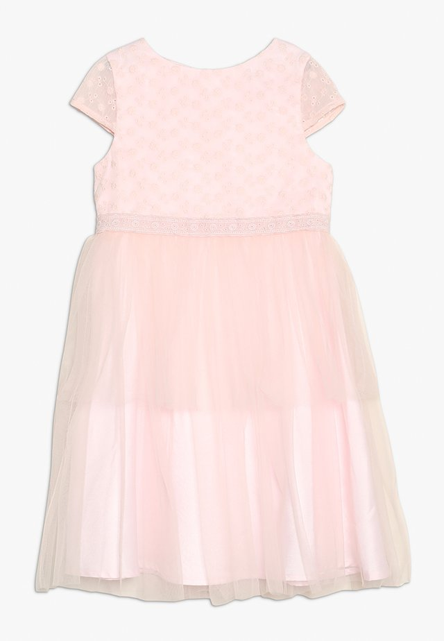 EMMYLOU DRESS - Cocktail dress / Party dress - pink