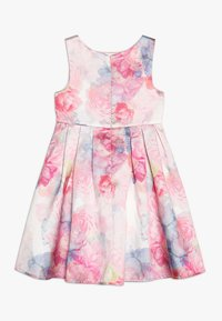 Chi Chi Girls - POLLY DRESS - Cocktailkjole - multicolor - 1