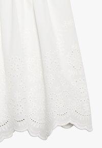 Chi Chi Girls - OHANNA DRESS - Robe de soirée - white - 2