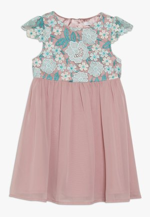 ORLA DRESS - Cocktail dress / Party dress - pink