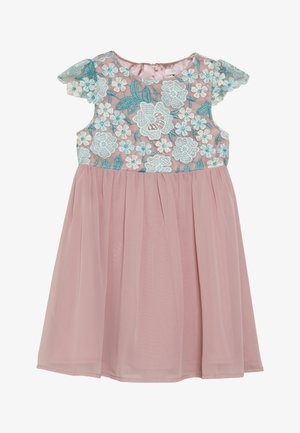 ORLA DRESS - Robe de soirée - pink