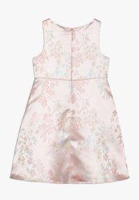 Chi Chi Girls - ISLA DRESS - Cocktail dress / Party dress - pink - 1