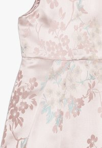 Chi Chi Girls - ISLA DRESS - Cocktail dress / Party dress - pink - 4