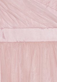 Chi Chi Girls - CONNIE DRESS - Vestido de cóctel - pink - 4