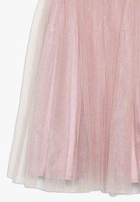 Chi Chi Girls - CONNIE DRESS - Vestido de cóctel - pink - 2