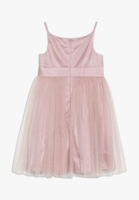Chi Chi Girls - CONNIE DRESS - Vestido de cóctel - pink - 1