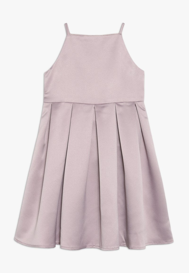 Chi Chi Girls - NESSIE DRESS - Cocktail dress / Party dress - pink