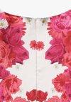 Chi Chi Girls - LUNA DRESS - Robe de soirée - pink