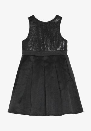 CHI CHI GIRLS JOSIE DRESS - Cocktail dress / Party dress - black