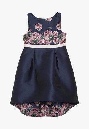 DANI DRESS - Cocktail dress / Party dress - navy