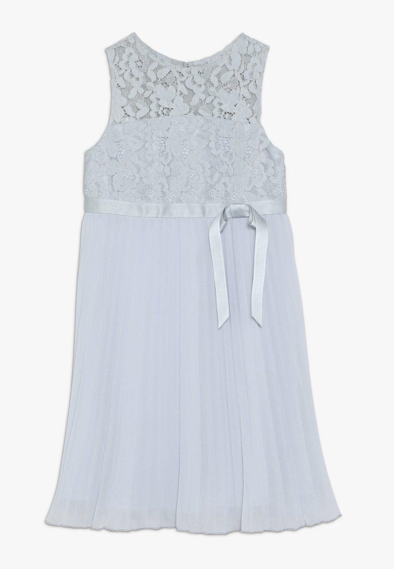 Chi Chi Girls - KAYLEE DRESS - Vestito elegante - blue