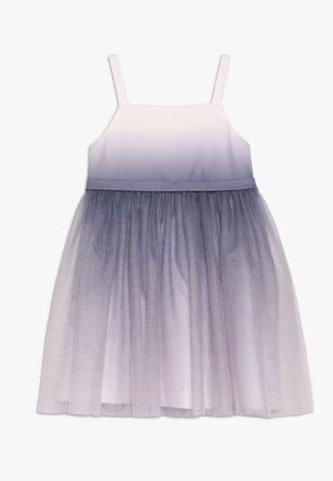 GIRLS LEOMA DRESS - Vestido de cóctel - pink