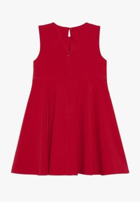 Chi Chi Girls - SAMMIE DRESS - Cocktail dress / Party dress - red - 1