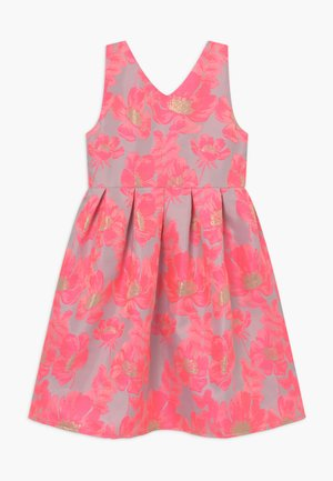 GIRLS - Cocktail dress / Party dress - pink