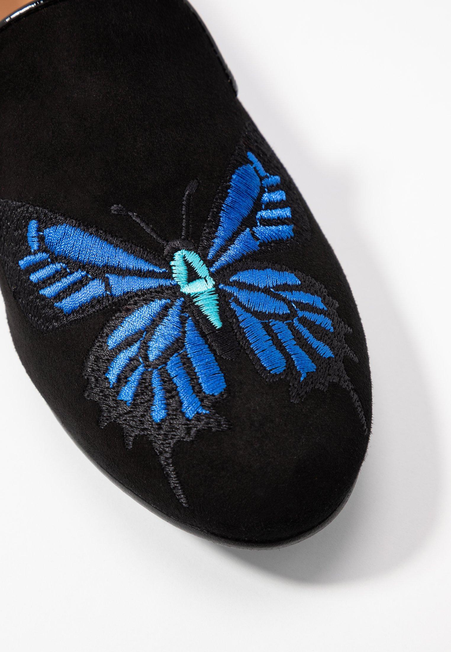 ClientMocassins Black ClientMocassins Butterfly Chatelles ClientMocassins Chatelles Black Chatelles Black Butterfly Chatelles Butterfly shdBrxtQC