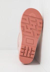 Chipmunks - DILLON - Wellies - pink - 5