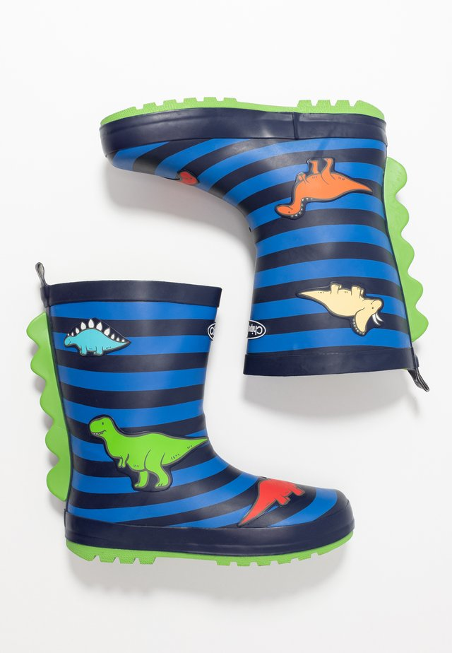JURASSIC  - Wellies - multicolor