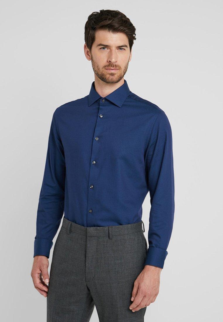 Charles Tyrwhitt - SLIM FIT - Chemise - blue