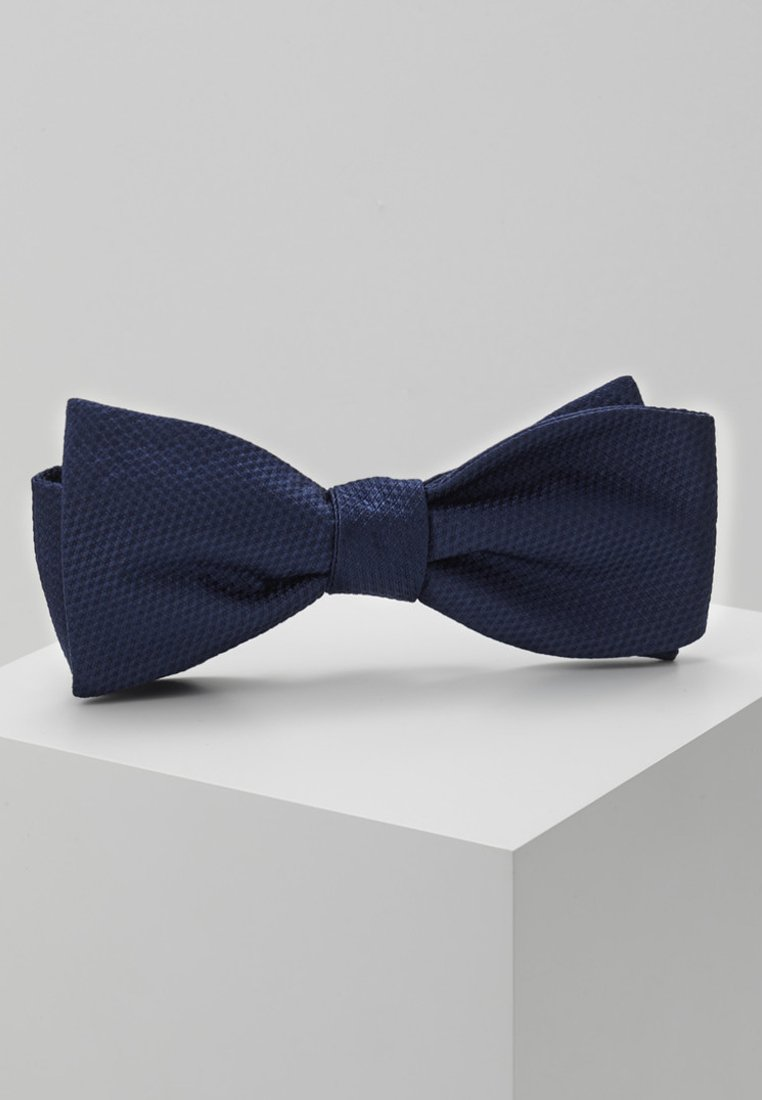 Charles Tyrwhitt - Bow tie - navy blue