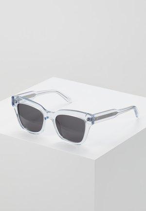 Sluneční brýle - litchi black