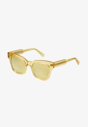 Sunglasses - mango mirror