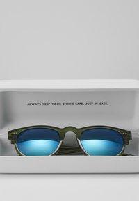 CHiMi - Sluneční brýle - kiwi - 2