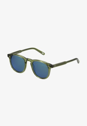 Solbriller - kiwi
