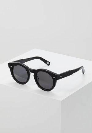 Solglasögon - berry black
