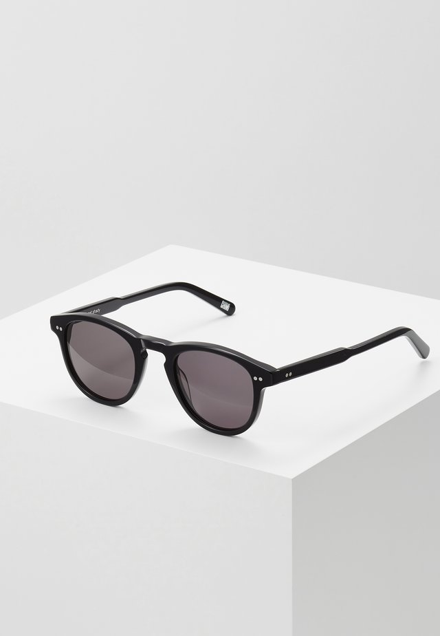 CHIM_IT_000002 - Sunglasses - berry black