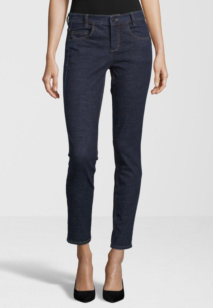 Cinque - Slim fit jeans - marine