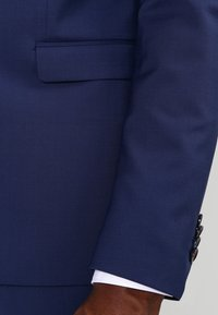 Cinque - CIMELOTTI - Oblek - royal blue - 6