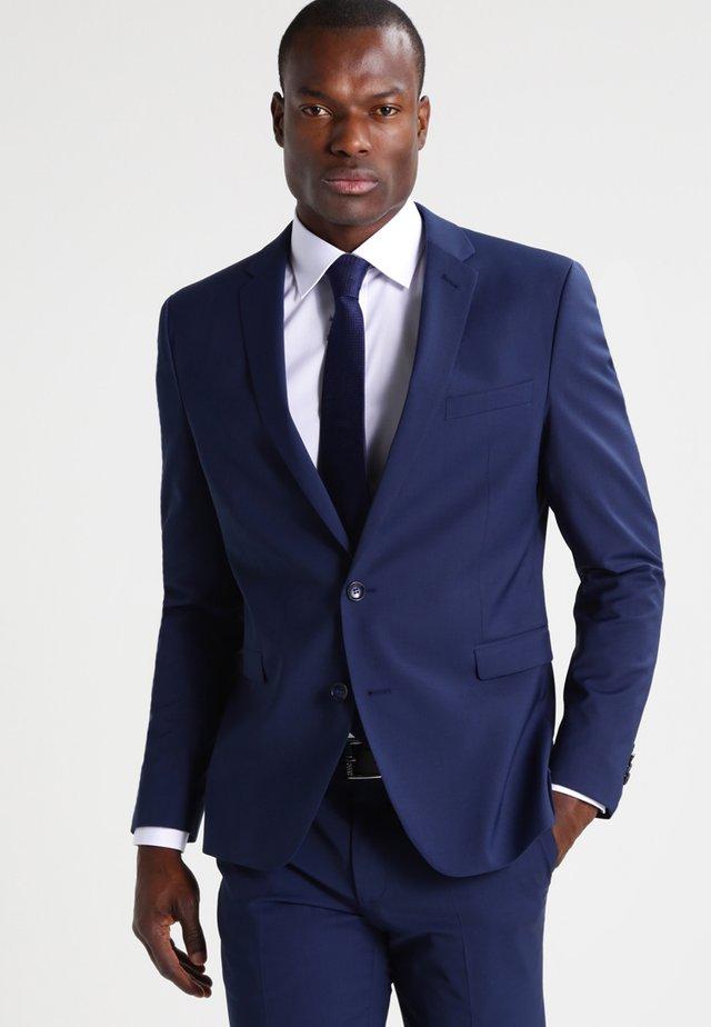 CIMELOTTI - Suit - royal blue