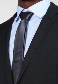 Cinque - CIMELOTTI - Costume - black - 5
