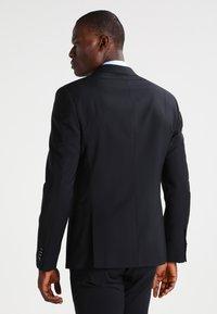 Cinque - CIMELOTTI - Costume - black - 2